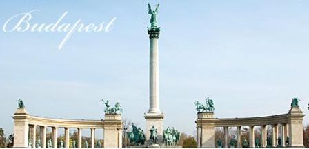 affitti a Budapest appartamenti turistici