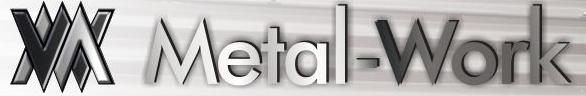 carpenteria metallica, rimozione amianto, coperture industriali,