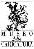 museo caricatura
