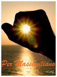 Massimiliano Nunzi