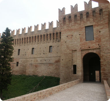 Castello della Rancia - Angelo Fammilume.jpg