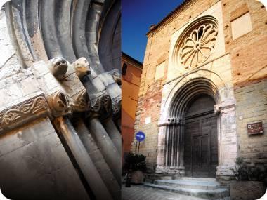 92_Chiesa_della_Carita.jpg