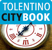 tolentino-citybook
