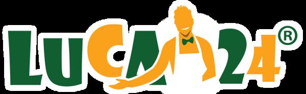 logo_luca_24_ok